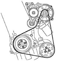 timing belt diagram for 1 8 turbo vw jetta fixya aa54239 gif