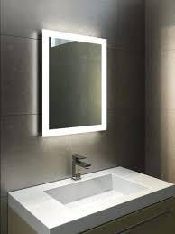 best bathroom vanity lighting. Cool Bathroom Mirror With Lights Best Ideas On Inspiration Bath Vanity . Lighting