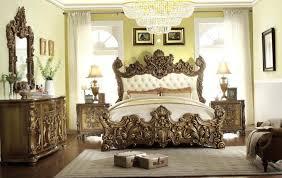 Victorian Style Bedroom victorian style bedroom furniture uk victorian  style bedroom