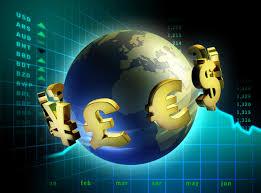 Макроэкономика курсовая Макроэкономика курсовая работа
