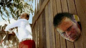 """""""Издевательство и очевидное выдавливание нас"""", - в Совфеде РФ назвали """"циничным"""" запрет Twitter на рекламу RT и Sputnik - Цензор.НЕТ 7868"""