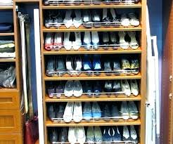 clothing storage solutions. Clothes Storage Solutions No Closet Medium Size Of Sturdy Clothing .