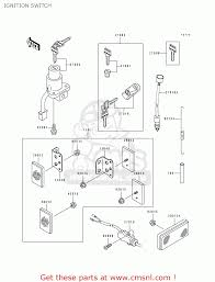 ford f 250 ignition wiring diagram ford electric wiring diagram wire diagram for 1983 ford f 350 wire car wiring ford f 250