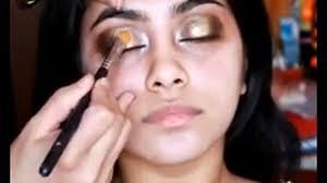 full makeup face indian. full makeup face indian