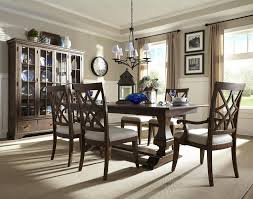formal dining room decor ideas. Formal Dining Room Group By Trisha Yearwood Home Collection Design Of Living Furniture Decor Ideas U