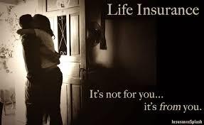 Farmers Life Insurance Quote Extraordinary Farmers Life Insurance Quote Quotes Of The Day