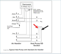 goodman air handler wiring diagram unique goodman aruf air handler goodman air handler wiring diagram best of lennox 51m33 wiring diagram stock of goodman air