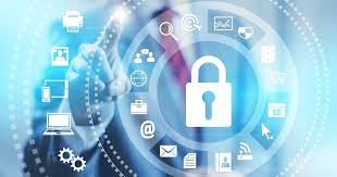Biometric Technology Iws Biometric Engine Imageware Systems Inc