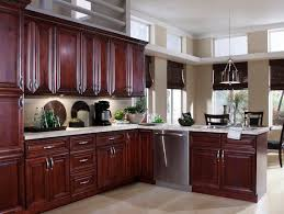 incredible types of kitchens on different types of wood cabinets pt cabinets different types of kitchen cabinets prepare affordable kitchen cabinets awesome types cabinet