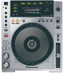 pioneer 850. so if you are shopping in this price range, might want to consider the 900 as well. for more information, check out pioneer website. 850 p
