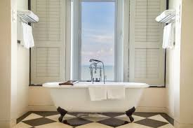 53 inch bathtub 54 inch bathtub shower combo