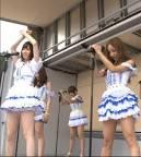 「島崎遥香+エロ」の画像検索結果