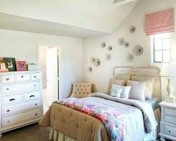Nice Childrens Bedroom Accessories Other Ideas For Smart ...