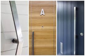 push door handles. push-pull-accessories-4 push door handles