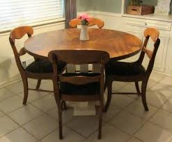 36 round kitchen table kitchen table 36 inch white kitchen table