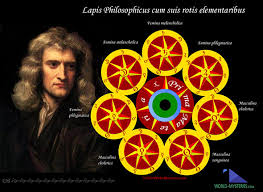 Isaac Newton Christian Quotes Best of The Newton You Never Knew Isaac Newton's Esotericism Revealed