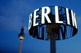 Image result for berlin