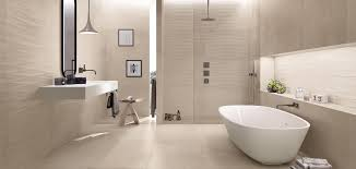 bathroom wall ceramic tile installation grey ceramic bathroom tile bathroom ceramic tile cleaning tips ceramic tile upstairs bathroom