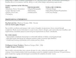 Resume Format Guidelines Guidelines For A Resume Resume Guidelines Regular Professional Best