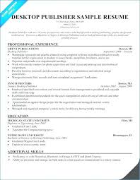 How To Put Education On Resume How To Put Education On Resume How To