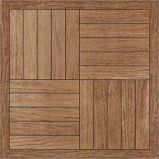 Wooden Floor Tiles at Rs 350 square feet Wood Floor Tiles Wood