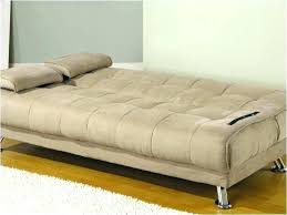 sofa bed twin twin size sofa bed couch bed twin sofa bed sleeper sofa bed twin