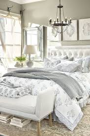 all white bedroom ideas. 15 anything-but-boring neutral bedrooms all white bedroom ideas