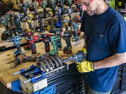 Best <b>12V Cordless Drill</b> Head to Head Review | Pro Tool Reviews