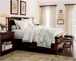 Small Picture Small Master Bedroom Storage Ideas How To Make The Most Of Indian