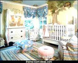 Alice In Wonderland Wallpaper For Bedrooms And Wonderland Bedroom And Wonderland  Bedroom In Wonderland Bedroom Wallpaper .