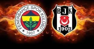 Beşiktaş, Fenerbahçe'yi oyuncusuyla gizli görüşme yapmakla suçladı
