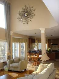 full image for huge fireplace mantel decorating help needed decorative wall mirrors above fireplace dimplex 40