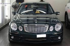 156 clifton near do talwaar roundabout, karachi, pakistan. Used Mercedes Benz E Class For Sale At Sam Automobiles Showroom In Sam Automobile