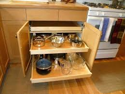 extra shelves for kitchen cabinets s cupboards