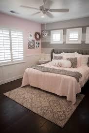 Pink And Gray Room Designs Enchanting Gray And Pink Bedroom Walls Bedrooms Design Idea