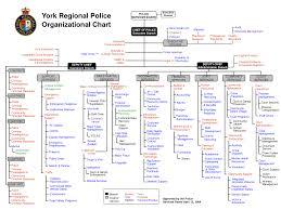 New York City Police Department Organizational Chart Nypd Organizational Chart Pictures To Pin On Pinterest