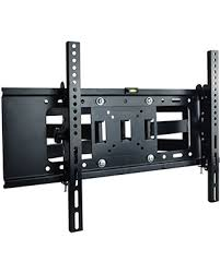 panasonic tv 75 inch. sunydeal articulating arm tv wall mount bracket for samsung lg vizio sony sharp panasonic tcl 30 tv 75 inch