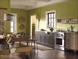 kitchen paint schemesKitchen  Kitchen Colour Scheme Ideas Kitchen Paint Schemes