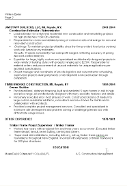 Cold Calling Resume Examples