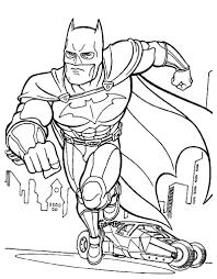 Bubble letter h coloring pages disney coloring pages. Batman Coloring Pages Fun For Kids 101 Coloring