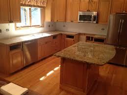 Cheaper Alternative C & L Granite Countertops