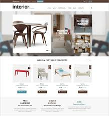 22 home decor woocommerce themes templates free premium