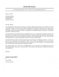 nurse company nurse cover letter  seangarrette conurse company nurse cover letter