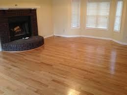 Wood Floors Vs Laminate Engineered Hardwood Versus Laminate Flooring