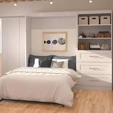 Bed Springs Bedroom Murphy Bed Mechanism Plans Murphy Bed Mechanism