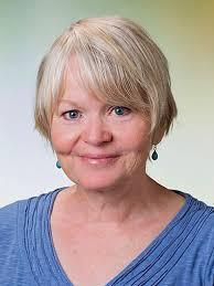 Jeannine Mueller Harmon, APRN, CNP | Essentia Health