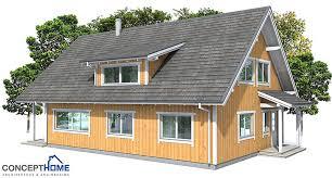 Affordable House Plans  Cottage House PlansAffordable House Plans To Build