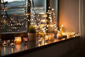 fairy lights for bedrooms light decor