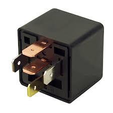 american volt 60a relay wire harness dual 12 volt electric american volt 60a relay wire harness dual 12