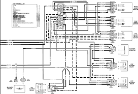 2011 gmc sierra radio wiring harness 2011 discover your wiring wiring diagram for 1989 chevy c1500